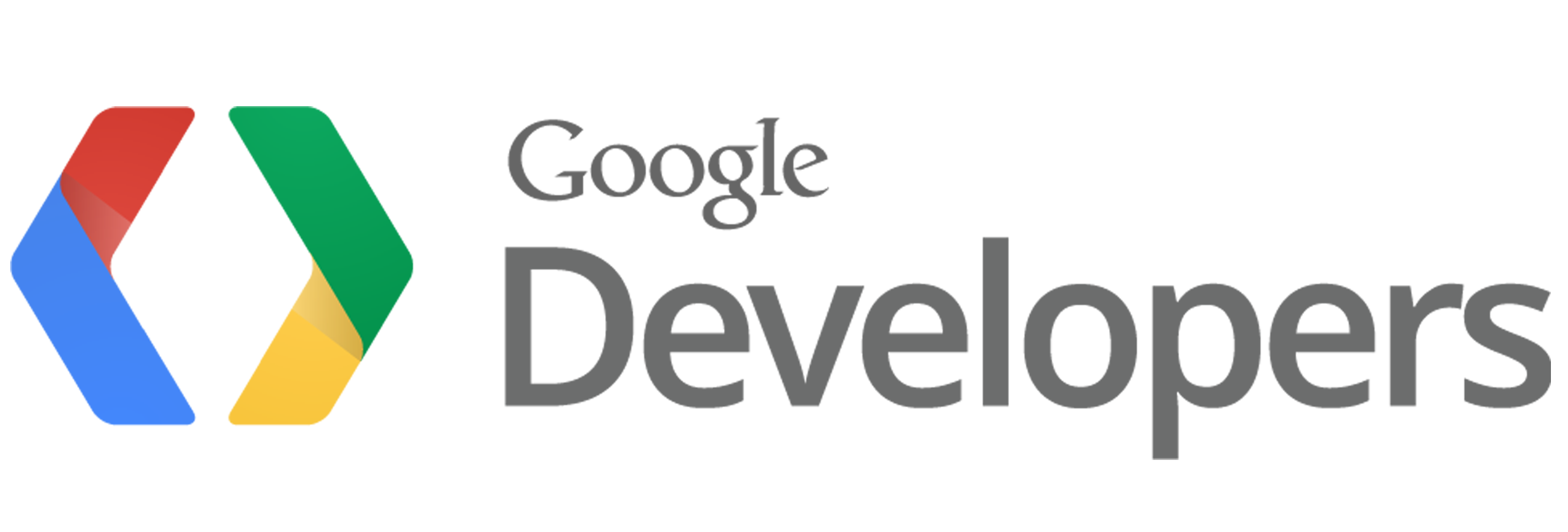 GoogleDevelopers
